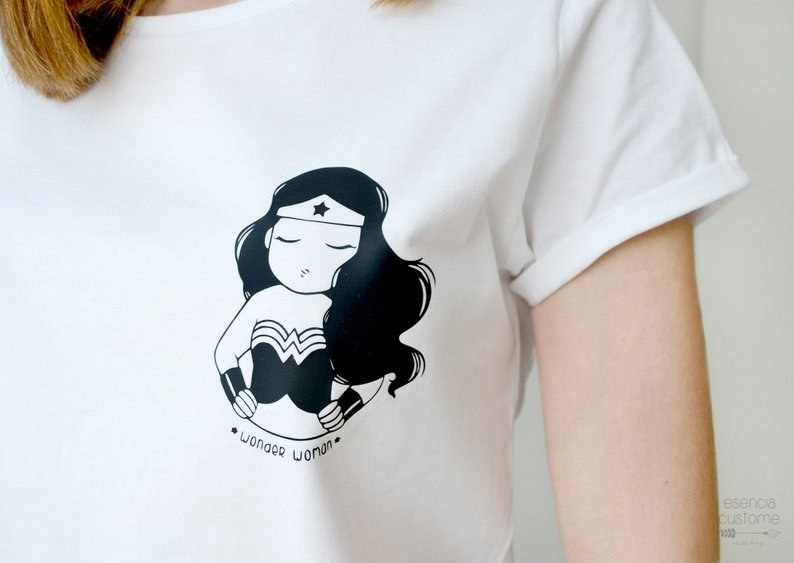 e12a99a9385f2 Literally Just 27 Awesome Fandom T-Shirts You Need In Your Life