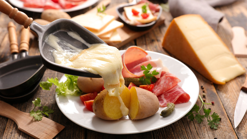 """Fondue is amazing but raclette is the greatest thing ever.""—_bieber_hole_69"
