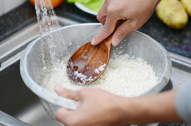 16 ungeschriebene Kochregeln, die jeder kennen sollte, der jemals eine Küche betritt