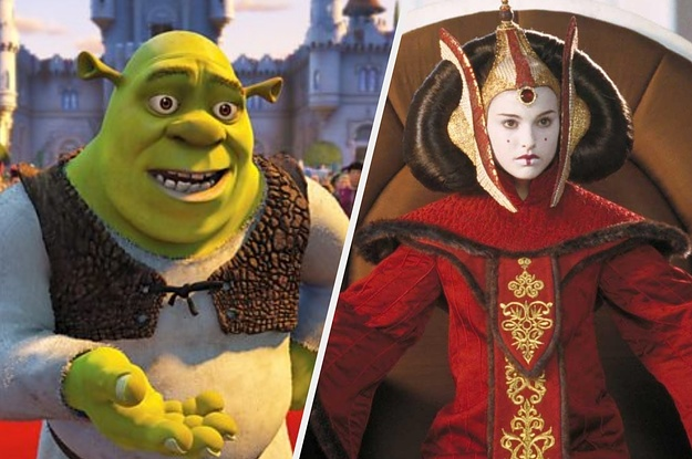 Here's The Highest-Grossing Summer Movie From ...