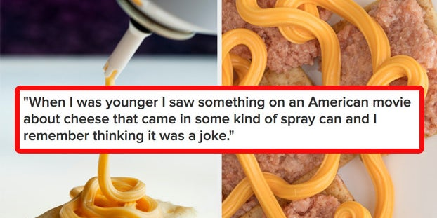 Non-Americans Are Sharing Rumors About America That Turned Out To Be True And The Results Are Pretty Surprising