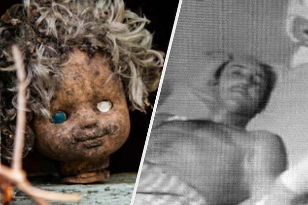 21 Scary Chernobyl Facts That I Don't Recommend You Read Late At Night