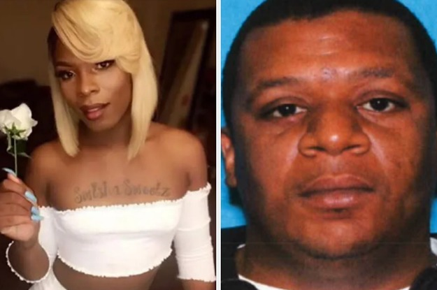 A Man Has Been Charged With Killing Three Women In Dallas