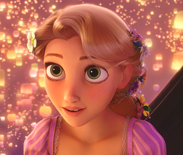 If You Can Spell 11/13 Of These Disney Names Right, Then You're An Actual Genius