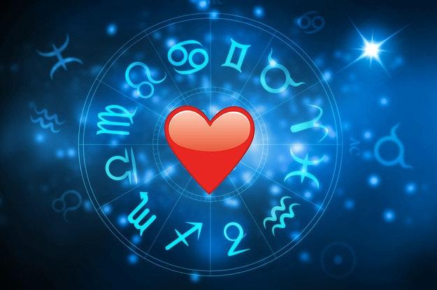 Astrology - BuzzFeed