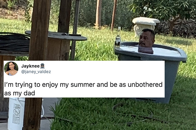 19 Tweets About Summer 2k19 That Are ...