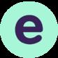 esurance profile picture