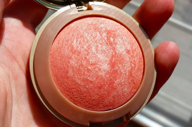 29 Basic Makeup Products You'll Use Every ...