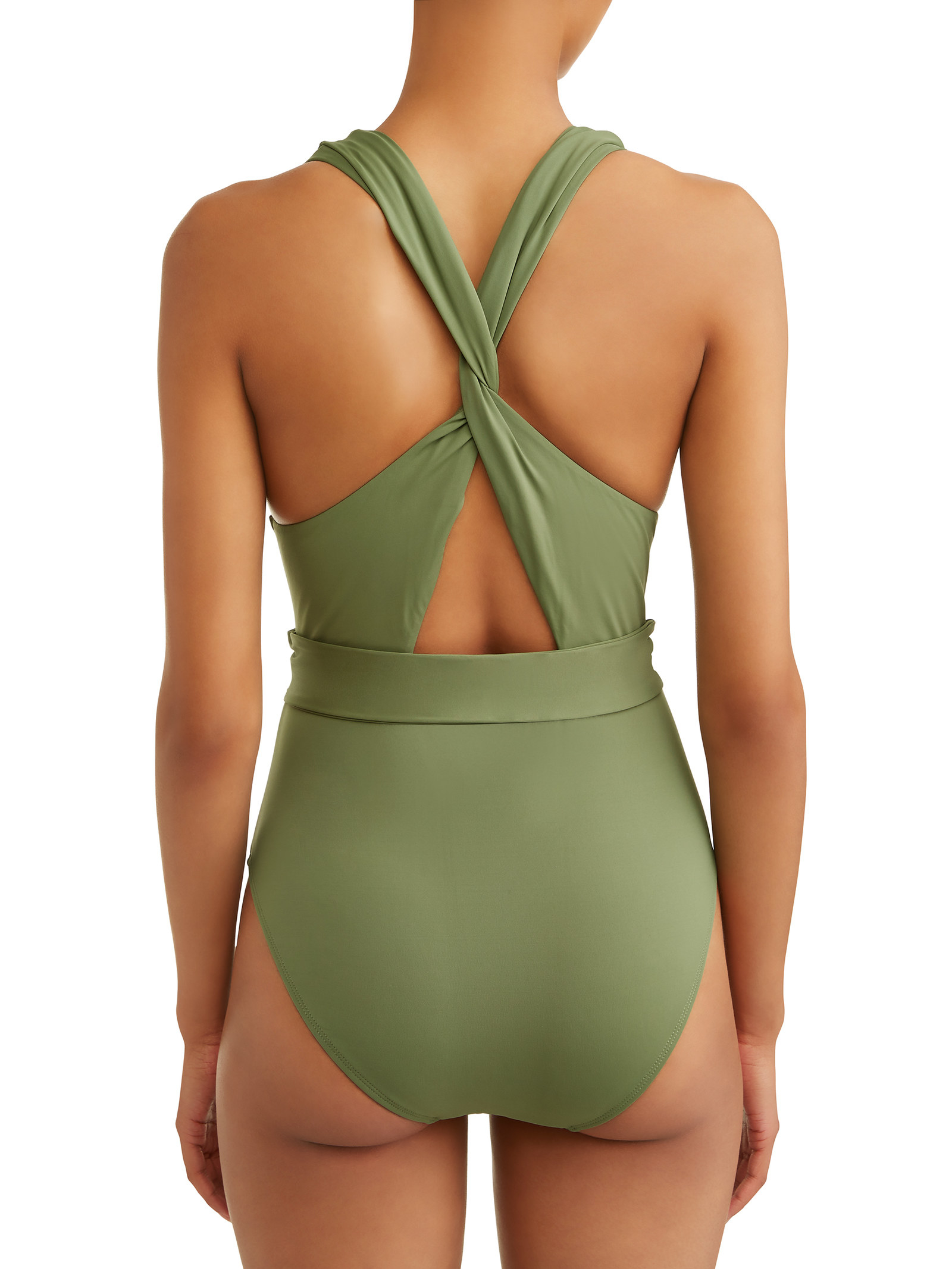 f2e8364678470 28 Bathing Suits From Walmart That'll Have Everyone Asking,