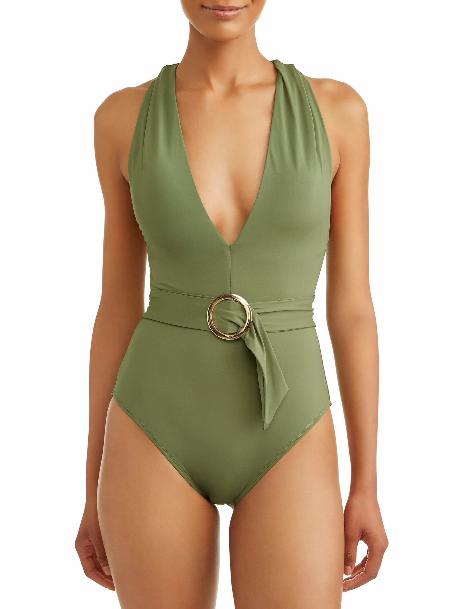 6124b1cb1dd 28 Bathing Suits From Walmart That'll Have Everyone Asking,