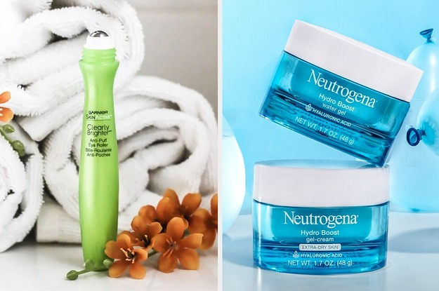 25 Cheap Skincare Products On Walmart That Are Much Better Than Luxury Brands