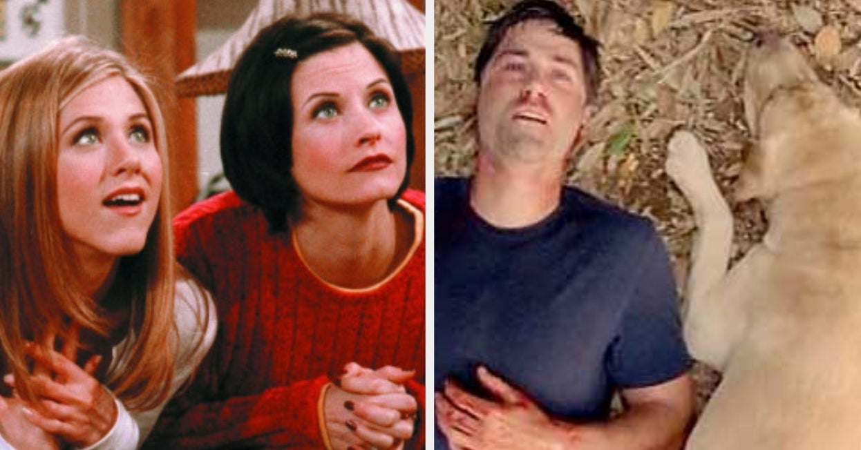 23 TV Shows That Had A Great Premiere, But Then Went Off The Rails