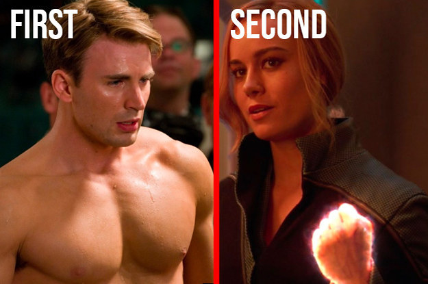 This Guide Shows You The Cheapest Way To Watch All The Marvel Movies In Chronological Order