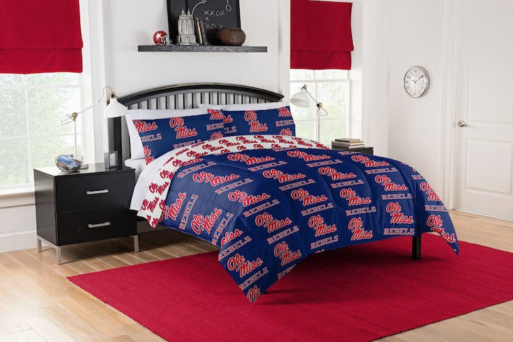 17 Things From Walmart Any Sports-Obsessed Fan Needs For Their Dorm