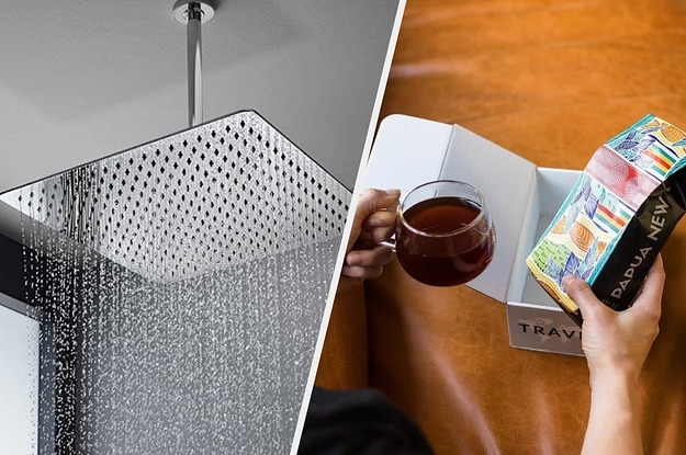 30 Practical Fathers Day Gifts Your Dad Will Actually Use