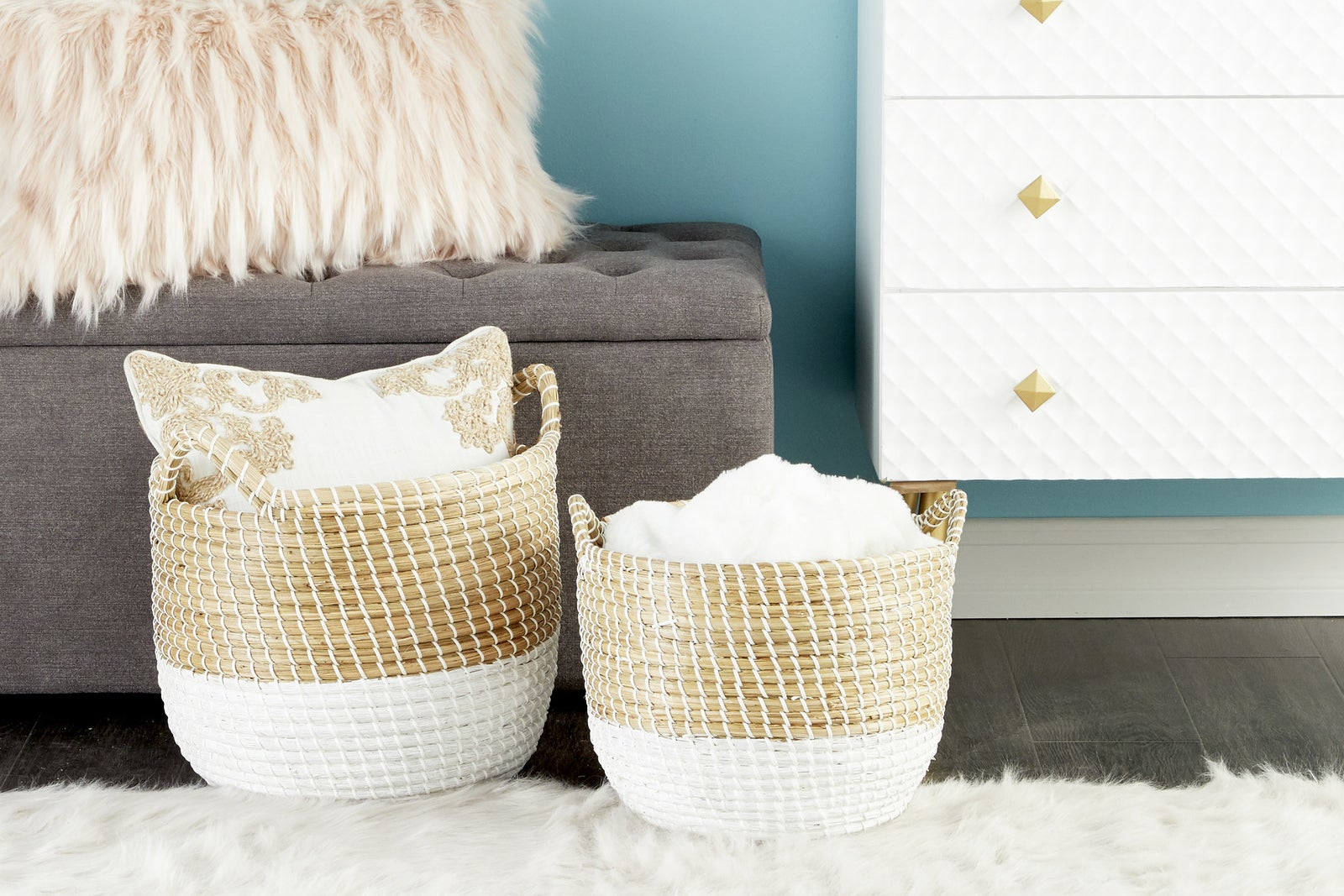 32 Pieces Of Decor From Walmart Thatd Make Any Interior Designer Proud
