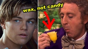 20 Shocking Movie Facts That Sound Fake But Are 100% True
