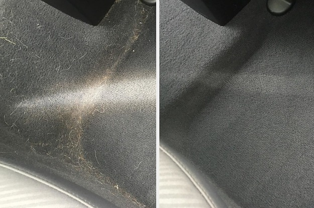 These 21 Things Will Make Your Car Less Of Trash Hole And We Have The Proof