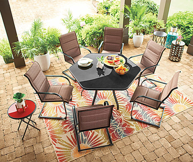 The Best Places To Buy Outdoor Furniture