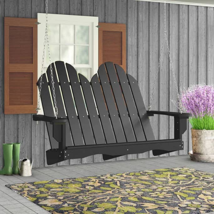 Tremendous The Best Places To Buy Outdoor Furniture Evergreenethics Interior Chair Design Evergreenethicsorg