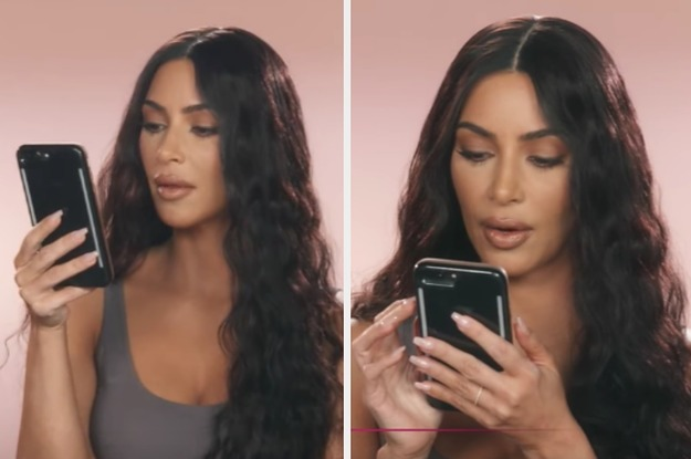 Heres How The Kardashians Reacted To The News About Tristan And Jordyn, Moments After Finding Out