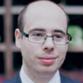 Georgy Birger profile picture