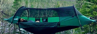 26 Things You'll Want To Bring On Your Next Camping Trip