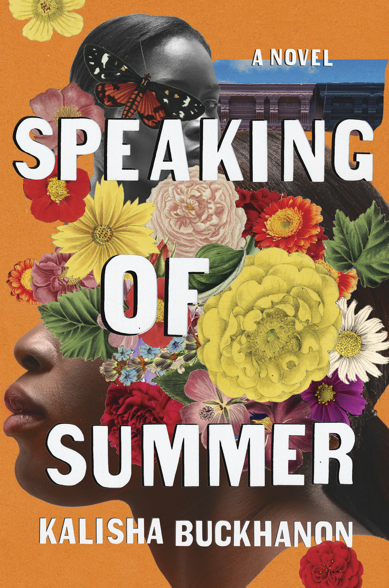 29 Summer Books To Get Excited About