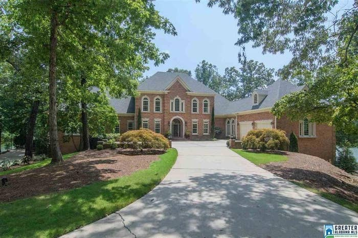 Here's What A $1 Million Home Looks Like In All 50 States