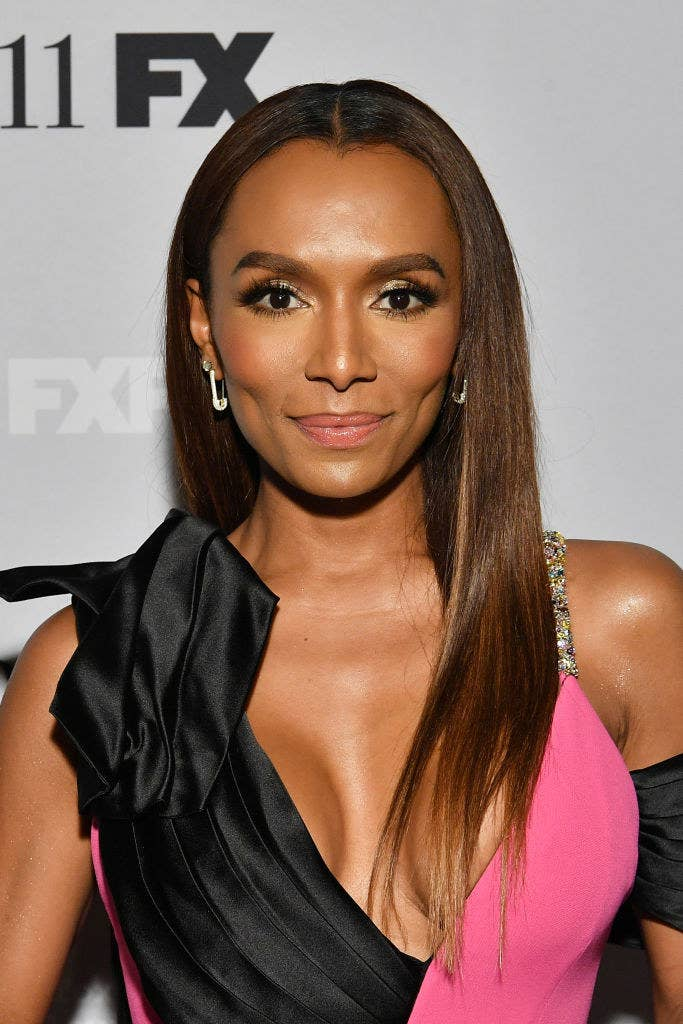 Janet Mock Signed A Historic Deal With Netflix, So Get Ready To Binge-Watch Her Diverse Stories