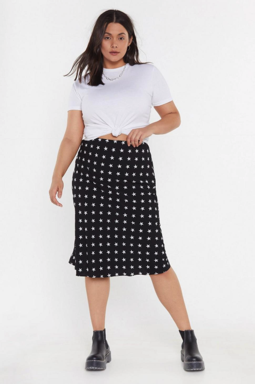 dc4f1f74df81e Nasty Gal, which has sales on the reg so you can score even *better* deals  on all the trends you want to add to your closet.