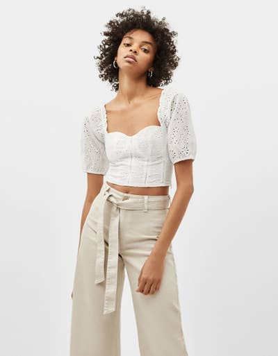 523de4d3f83 The Best Online Clothing Stores To Bookmark Right Now