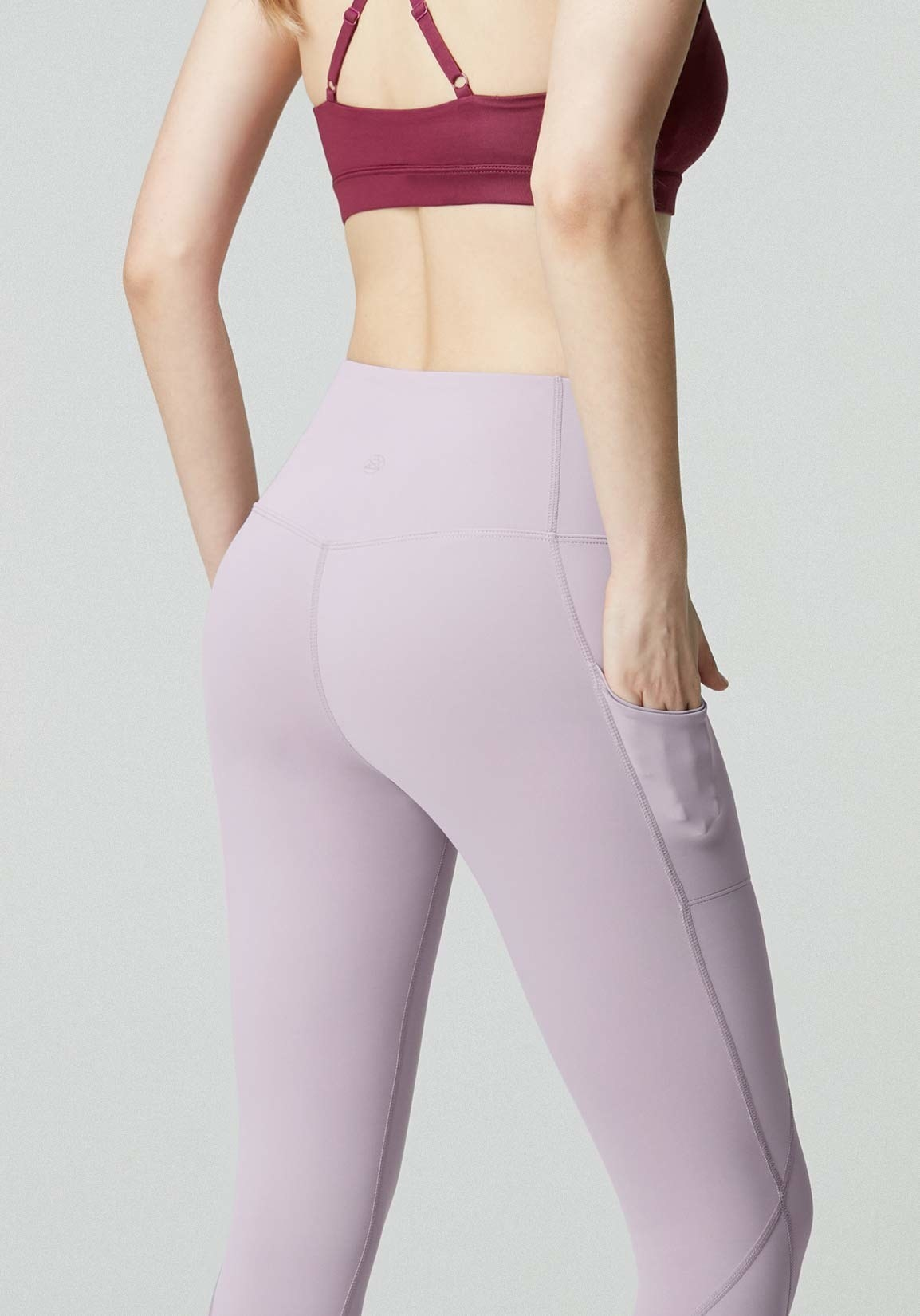 forefront of the times exceptional range of styles and colors 2019 best Stop Buying High-End Yoga Pants, Because Thousands Of People ...