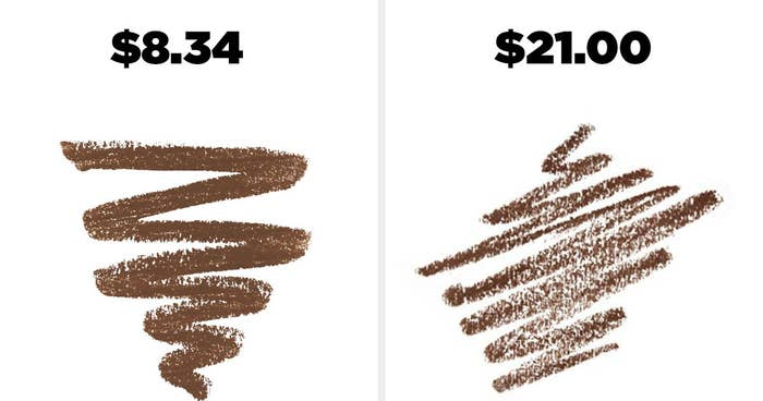 16 Product Dupes That Are Just As Good As The Real Thing