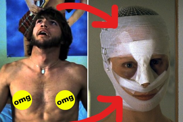 46 Movies That Are So Clever, They'll Have You Thinking For Days
