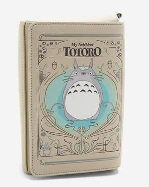 32 Products That'll Have Any Miyazaki Fan Squealing