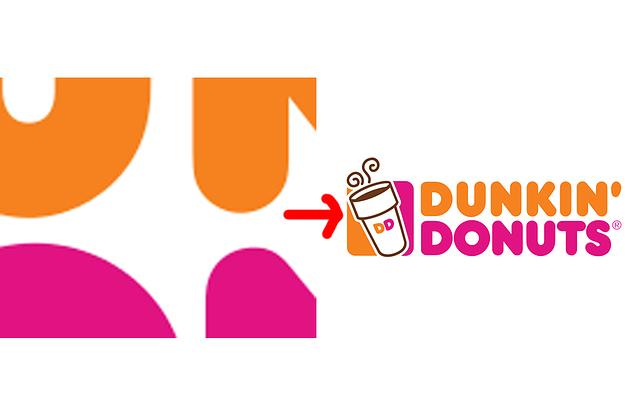 adivina el logo correcto