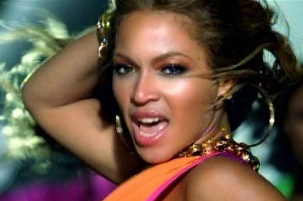 "How Far Can You Make It In This ""Crazy In Love"" Lyrics Quiz?"
