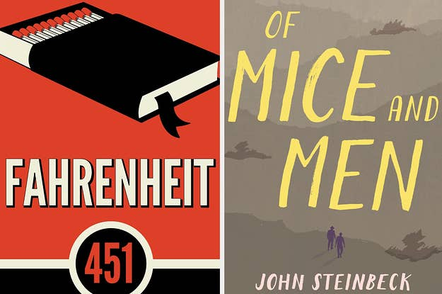 19 Books To Read If You Loved The