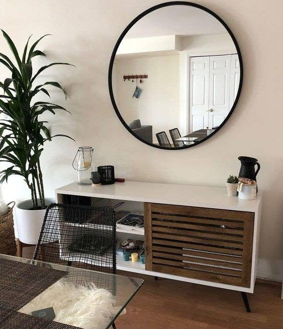 30 Beautiful Pieces Of Furniture And Decor That Are Surprisingly Cheap