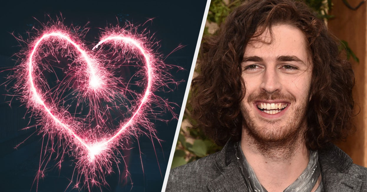 Can We Guess If You'll Be In A Relationship Soon Based On Your Hozier Song Picks?