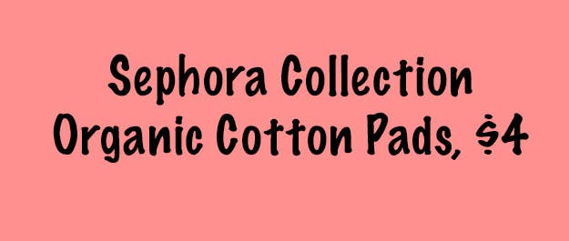 Product Review: Here Are My Thoughts On Sephora Collection's