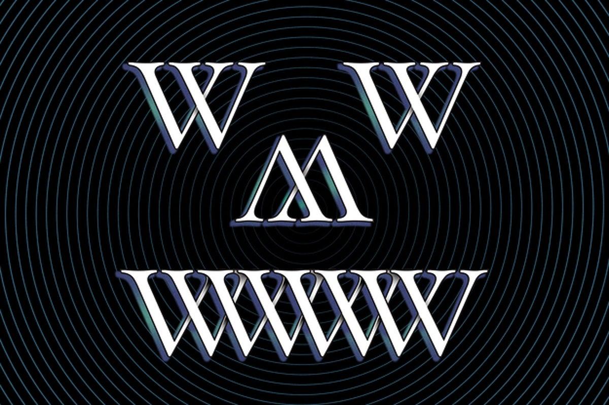MachiaVillain Wiki:Admin noticeboard - Official MachiaVillain Wiki