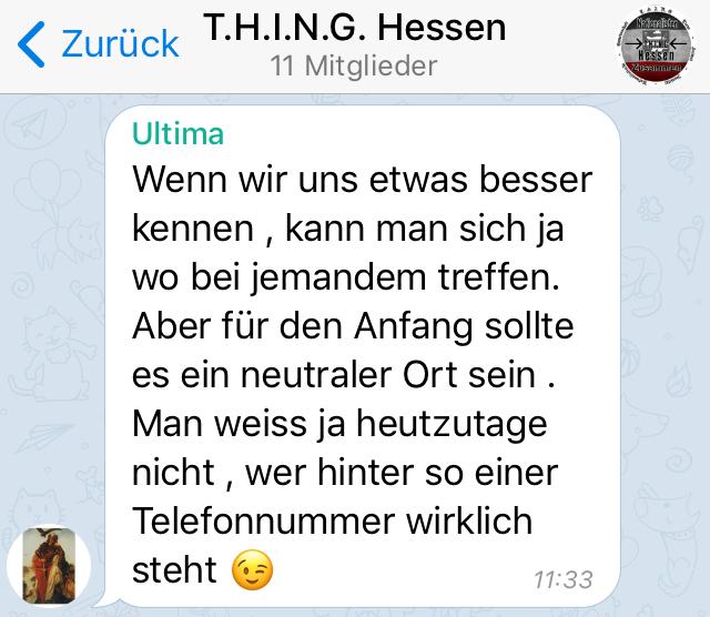 Dating berry michelhausen: Sex anzeigen in Grobottwar