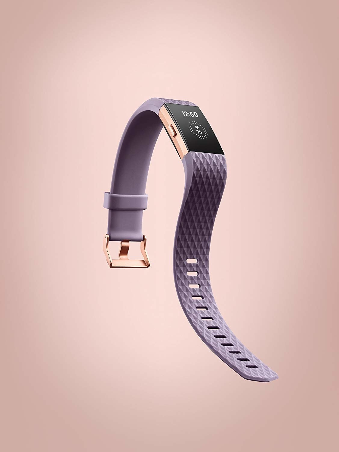 Fitbit product shot