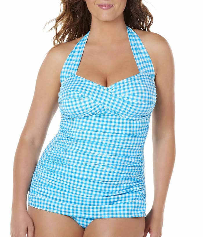 Price: $28.99 (originally $34.64, available in four colors, and sizes S–XL)