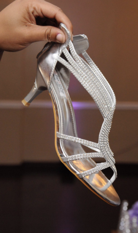 6a0c4312ad3 26 Wedding Shoes You Can Buy Online