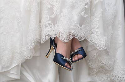 8c73c70a7bc5b 26 Wedding Shoes You Can Buy Online