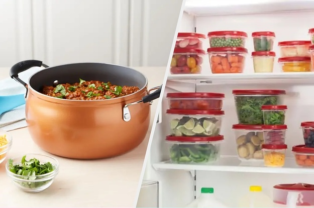 247 Kitchen.21 Walmart Products For Your New Kitchen That You Need Asap