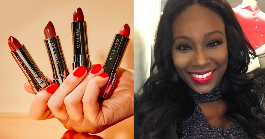 12 Lipsticks That'll Give Your Lips Some Color AND Hydration